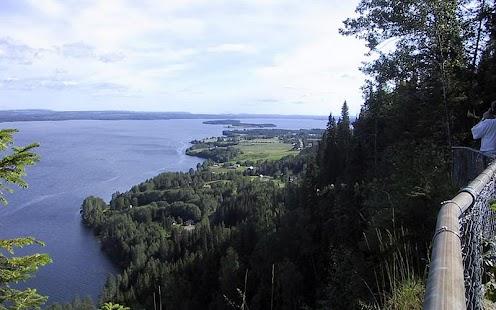 Havsnäs- screenshot thumbnail