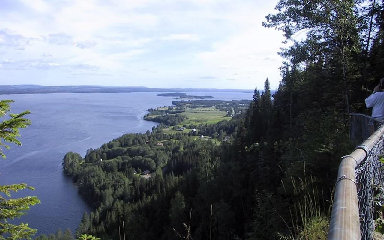 Havsnäs- screenshot