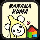Kumar dodol launcher theme icon