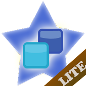 Status & Tweet Scheduler Lite