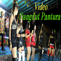 Kumpulan Video Dangdut Hot icon