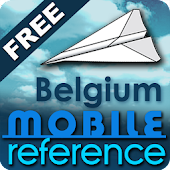 Belgium - FREE Travel Guide