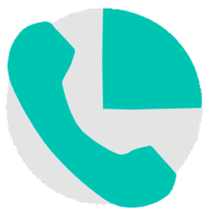 Minutes - Call record analyser