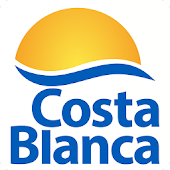 Costa Blanca Travel Guide
