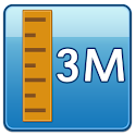 Moole Measurement Calculator logo