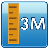 Moole Measurement Calculator