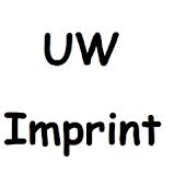 UW Imprint