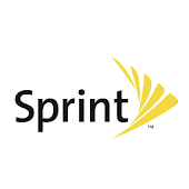 Sprint Wireless Dealership