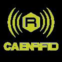 CAEN RFID Easy Controller icon