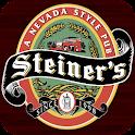 Steiner's - A Nevada Style Pub