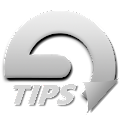 Free Ableton Live Tips icon