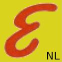 enigmWord Dutch icon