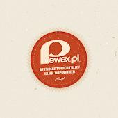 Retro Pewex
