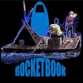 Audio- Huckleberry Finn