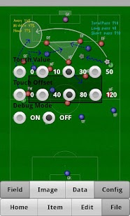 Football Tactics Pro- screenshot thumbnail