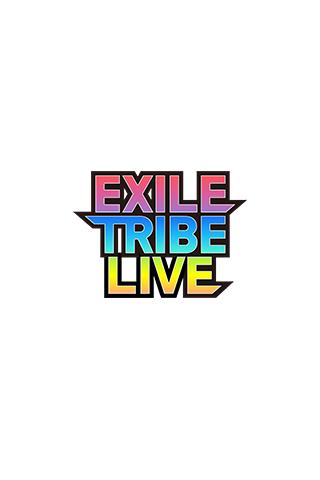 EXILE TRIBE LIVE 2.1.1 Windows u7528 1