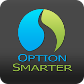 OptionSmarter - Binary Options