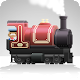 Pocket Trains for PC Windows 10/8/7