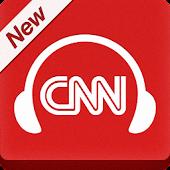 (New)CNN뉴스청취-살아있는 영어로 청취감각 살리기