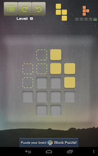 Block Puzzle Mania - Android Apps on Google Play