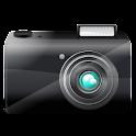 EZ Pics Photo Album logo