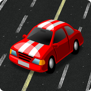 Winter Car Driving for Android