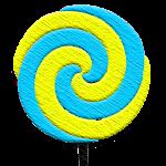 ColorFul UI CM12 Theme v2.0.1