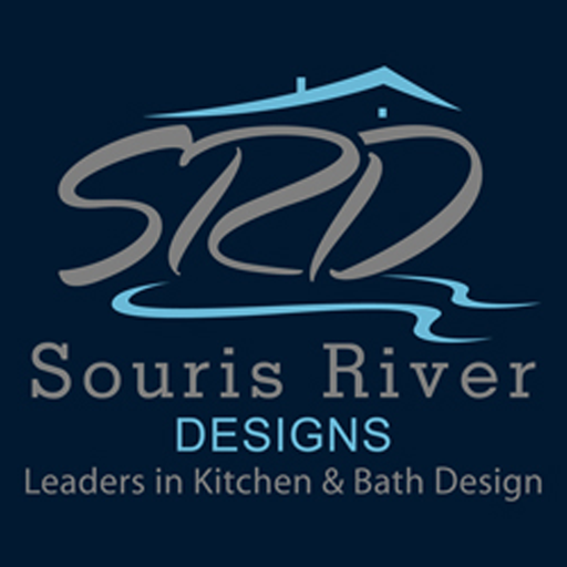 Souris River Designs LOGO-APP點子