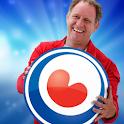 Piet! Frysk logo