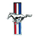 Ford Mustang Live Wallpaper icon