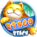 Bingo Beach Icon