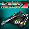 Tank Recon 2 (Lite) icon