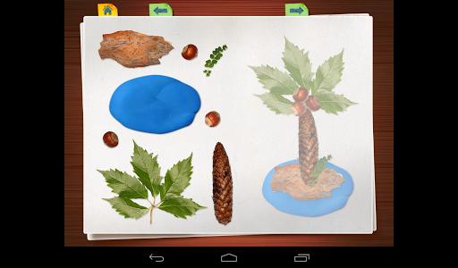 123 Kids Fun Montessori Puzzle Apk Download 3