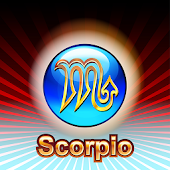 Scorpio Traits and Qualities