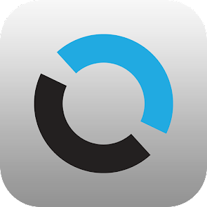 Free Apk android  Cielo 1.3.0  free updated on
