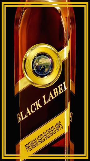Black Label Emulator
