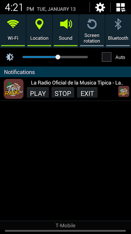tipico sports app android