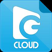 G클라우드 - 지클라우드(Gcloud)