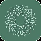 Teen app icon