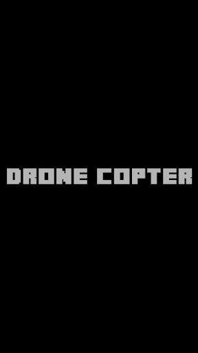 Drone Copter