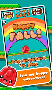 Happy Fall- screenshot thumbnail