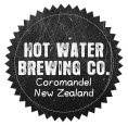 Logo of Hot Water Fresh Hop Wet Venetian Vienna Pale Ale