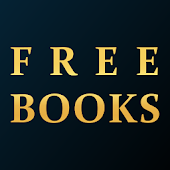 Free Kindle Fire UK Books