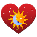 Horoscope & Compatibility - free horoscope 2018 icon