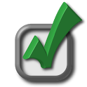Google Tasks Organizer Lite icon