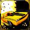 Traffic Crash - Highway Racer 1.2 Apk