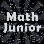 Math Junior