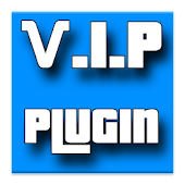 GTA 5 Cheats VIP Plugin
