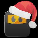 Santa Booth logo