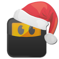 Santa Booth 2.0